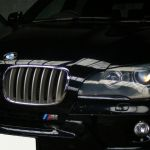 BMW-Repairs-at-STR-Service-Centre-Norwich-Norfolk-2.jpg
