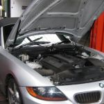BMW-Servicing-at-STR-Service-Centre-Norwich-norfolk.jpg
