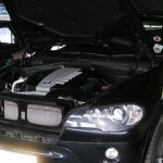BMW-X5-Being-Serviced-at-STR-Service-Centre-Norwich-Norfolk.jpg