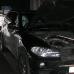 BMW-X5-Servicing-at-STR-Service-Centre-Norwich-Norfolk.jpg