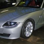 BMW-Servicing-And-Repairs-At-STR-Service-Centre-Norwich-Norfolk.jpg