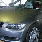 BMW-Servicing-And-Wheel-Alignments-At-STR-Service-Centre-Norwich-Norfolk.jpg