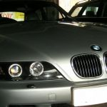 BMW-Z3-Servicing-at-STR-Service-Centre-Norwich-Norfolk.jpg