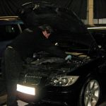 BMW-Repairs-STR-Service-Centre-Norwich-Norfolk.jpg