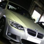 BMW-Servicing-And-Repairs-STR-Service-Centre-Norwich-Norfolk.jpg