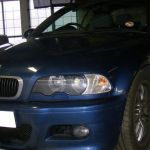 BMW-Being-Serviced-at-STR-Service-Centre-Norwich-1.jpg