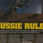 Total-Vauxhall-Magazine-December-2011-Aussie-Rules-Page-1.jpg
