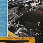 Total-Vauxhall-Magazine-December-2011-Aussie-Rules-Page-3.jpg