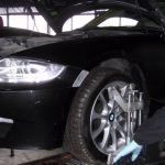 BMW-four-wheel-alignment-at-STR-Service-Centre-Norwich-Norfolk.jpg