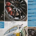 Total-Vauxhall-Magazine-December-2011-Aussie-Rules-Page-6.jpg