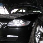 BMW-Repairs-At-STR-Service-Centre-Norwich-Norfolk.jpg