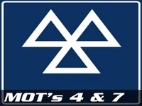 BMW MOT's, STR Service Centre, Norwich, Norfolk